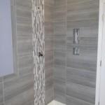 Shower Niche Remodel (3)