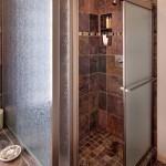 Shower Remodel (1)