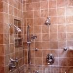 Shower Remodel (3)