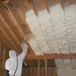 Spray Foam Insulation (1)