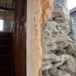 Spray Foam Insulation (3)