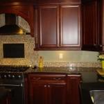 Tile Backspash Kitchen (5)