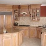 Tile Backsplash Kitchen (3)