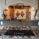 Tile Backsplash Kitchen (4)