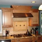 Tile Backsplash Kitchen (6)