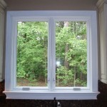 Window Remodeling (10)