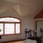 Window Remodeling (3)