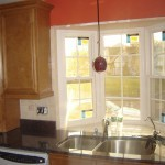 Window Remodeling (6)