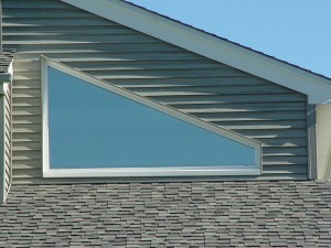 Window Remodeling (7)