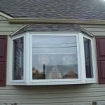 Window Remodeling (9)