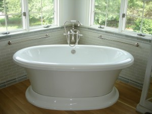 bathroom design build remodeling and tankless water heaters (2)