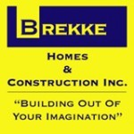 brekke-logo-sq