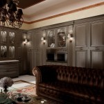 contemporary cabinets from italy (2)