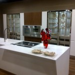 contemporary cabinets from italy (3)