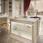 contemporary cabinets from italy (4)
