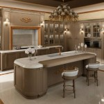 contemporary cabinets from italy (6)