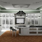 contemporary cabinets from italy (8)