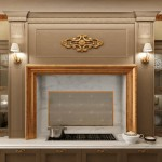 contemporary cabinets from italy (9)