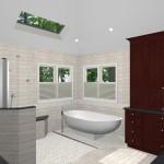 design build pros master bath makeover (1)