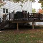 exterior remodel by MC Home Improvements-a Design Build Planners Preferred Remodeler (2)