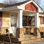 exterior remodel from All County Exteriors-a Design Build Planners Preferred Remodeler (2)