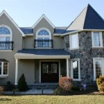 exterior remodeling from Total Renovations-a Design Build Planners Preferred Remodeler (1)