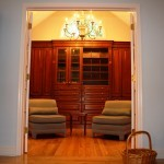 interior room remodel by Total Renovations-a Design Build Planners Remodeler (3)