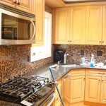 kitchen remodel by Majestic-a Design Build Planners Preferred Remodeler (2)