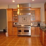 kitchen remodel by Majestic-a Design Build Planners Preferred Remodeler (3)