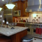 kitchen remodel by Majestic-a Design Build Planners Preferred Remodeler (4)