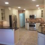 kitchen remodeling from Leo Lantz Construction - a Design Build Planners Preferred Remodeler (2)
