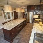 kitchen remodeling from Leo Lantz Construction-a Design Build Planners Remodeler (3)