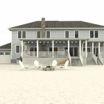 new home design (1)