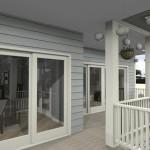 new home design (2)