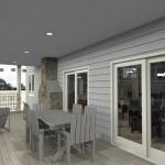 new home design (3)