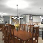 new home design (4)