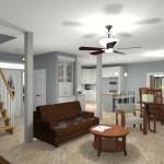 new home design (5)