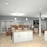 new home design (6)
