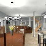 new home design (7)