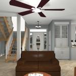 new home design (8)