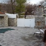12-22-2014 Outdoor Living Space in New Jersey Progress Picture (7)-Design Build Planners
