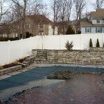12-22-2014 Outdoor Living Space in New Jersey Progress Picture (8)-Design Build Planners