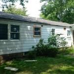 8-19 In Progress New Jersey Remodel (11)