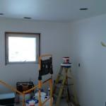 8-19 In Progress New Jersey Remodel (4)