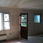 8-19 In Progress New Jersey Remodel (8)