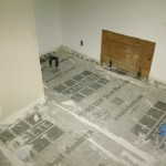 Addition and Renovation In Progress 8-25 (3)