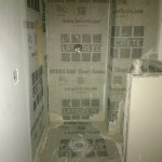 Addition and Renovation In Progress 8-25 (4)
