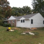 Addition and Renovation in New Providence 2014-10-02 (1)