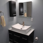 Addition and Renovation in New Providence 2014-10-02 (11)