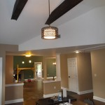 Addition and Renovation in New Providence 2014-10-02 (12)